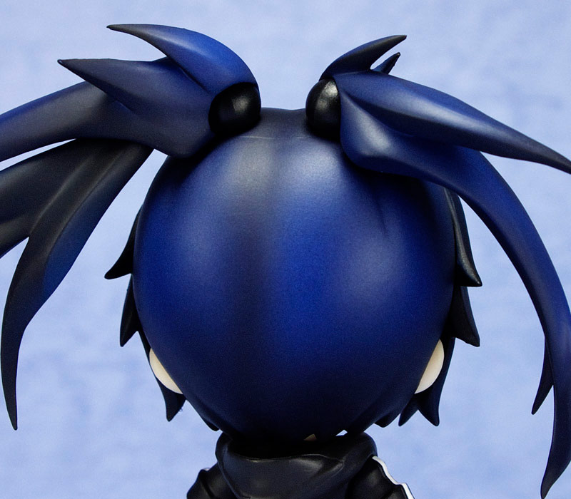 Nendoroid Black Rock Shooter TV ANIMATION 5