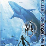 Blue Submarine No. 6 Special Edition DVD Review