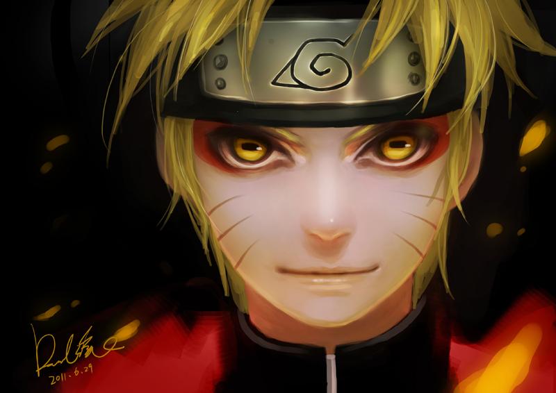 Hell (Naruto)