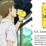 10 Most Common Japanese Products Found in Anime
