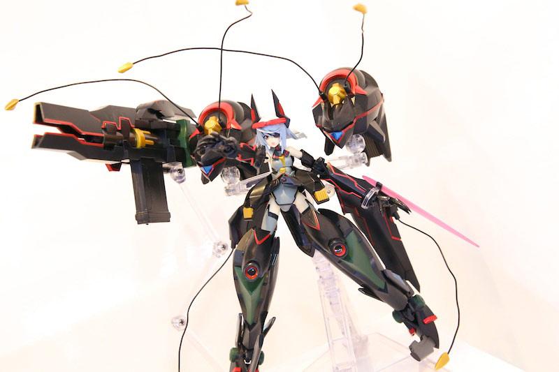 Gundam Wing 3