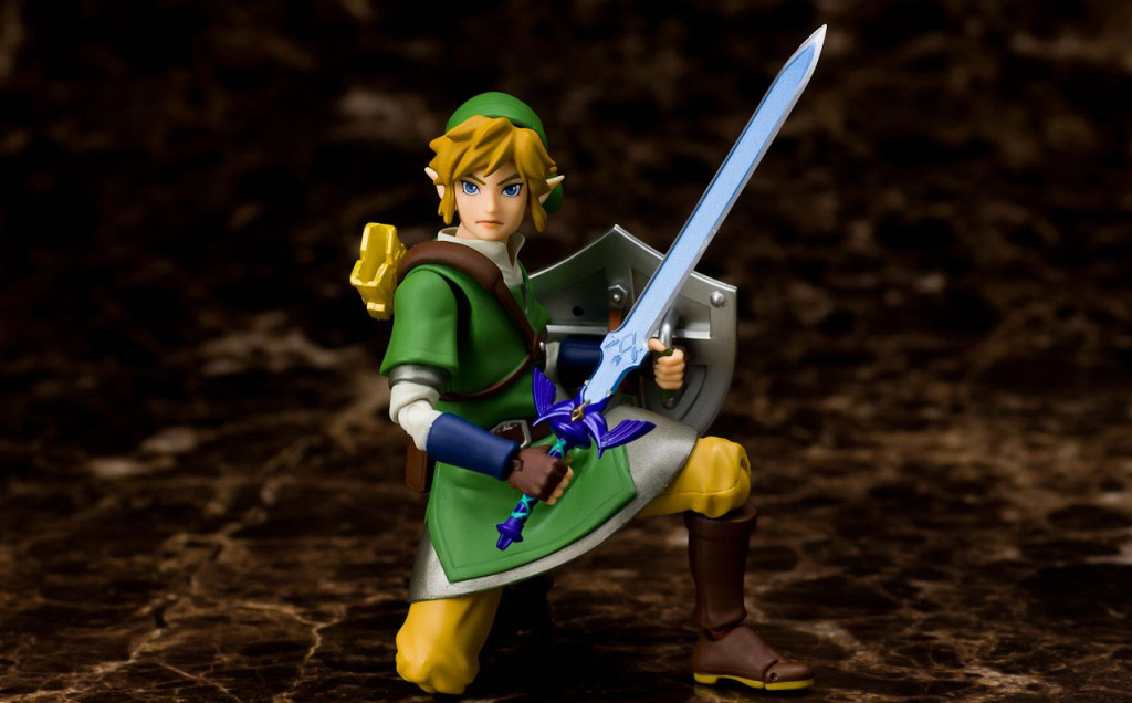 figma link 10