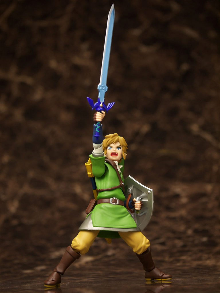 figma link 11