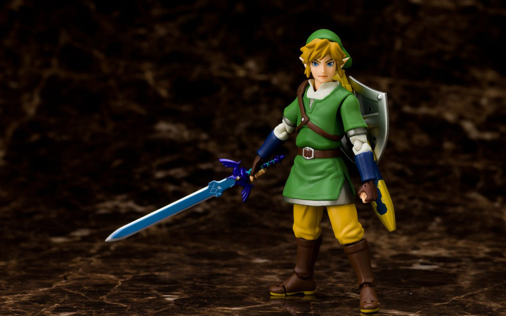 figma link 2