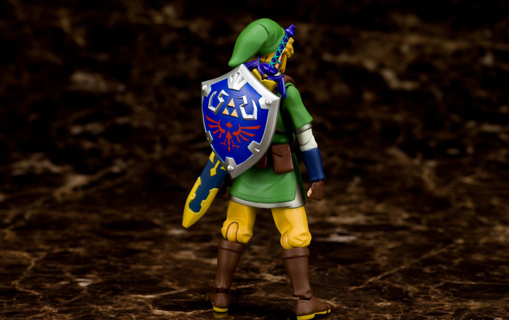 figma link 3