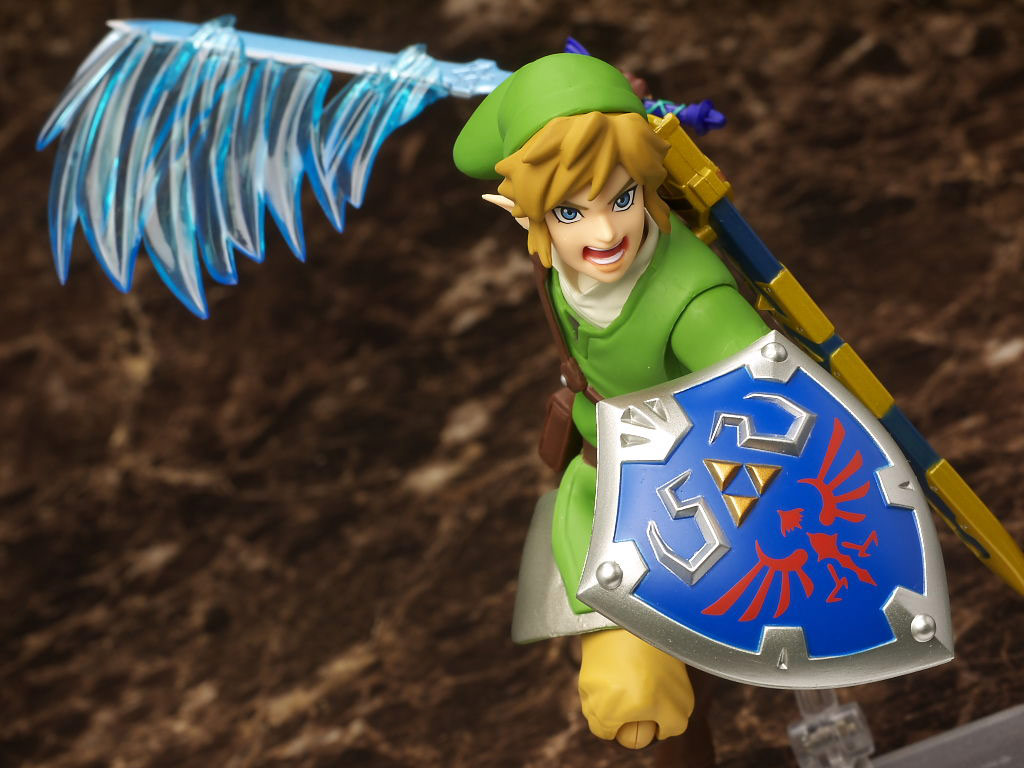figma link 6
