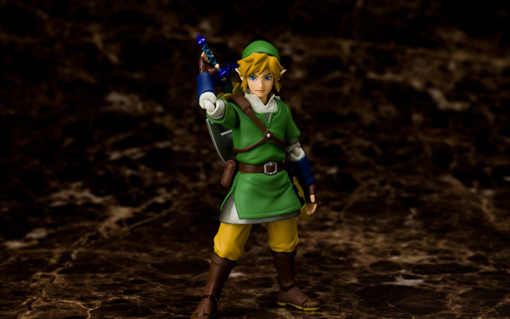 figma link 7
