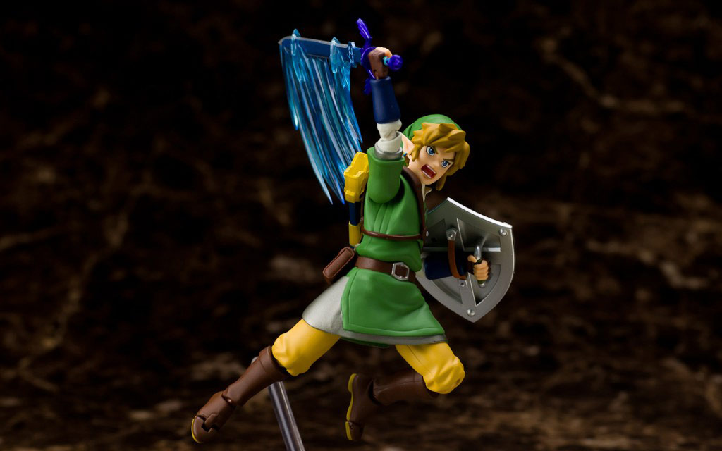 figma link 8