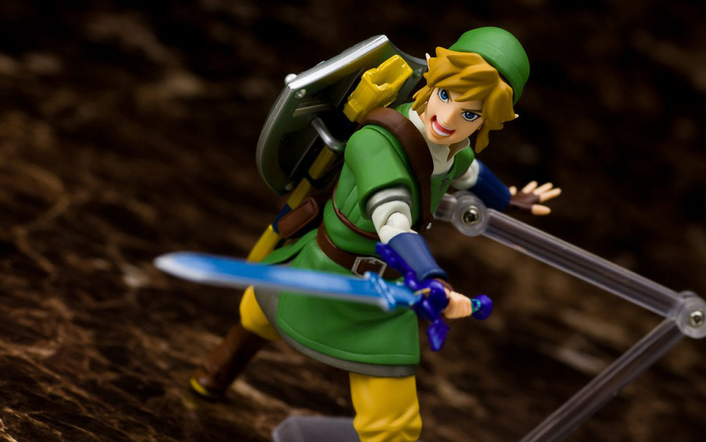 figma link 9