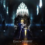 king of thrones anime
