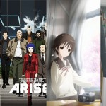 anime summer 2013 season preview