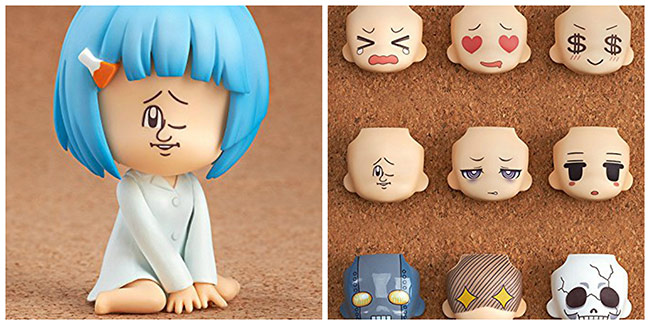 Nendoroid-More-Faceplate