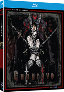 gungrave_box_art