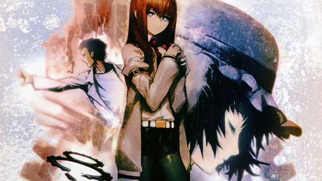 steins_gate_pc