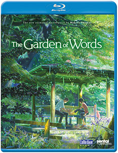 the_garden_of_words_box_art